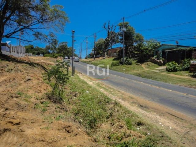 Terreno à venda em Morro santana, Porto alegre cod:CS36007063 - Foto 6