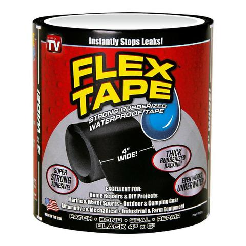 Flextape Fita Mágica