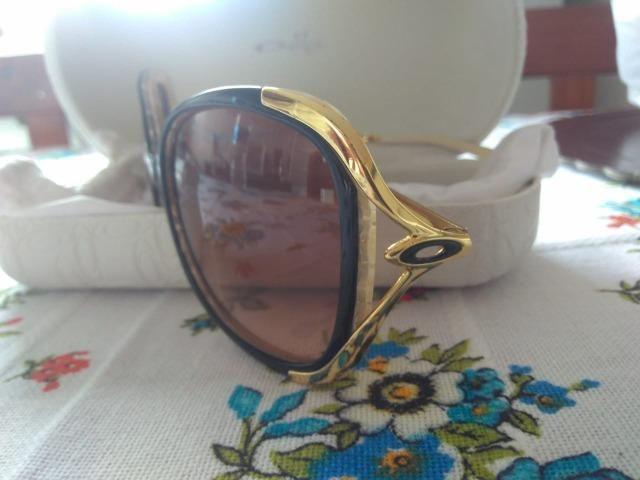 617fc8514d955 Oculos de sol original Oakley Changeover OO2035-02 - Bijouterias ...