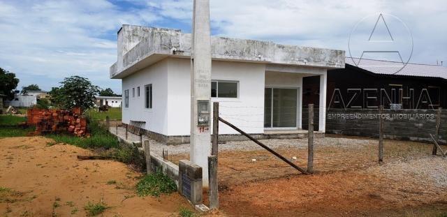 Casa à venda com 2 dormitórios em Campo duna, Garopaba cod:2982 - Foto 2