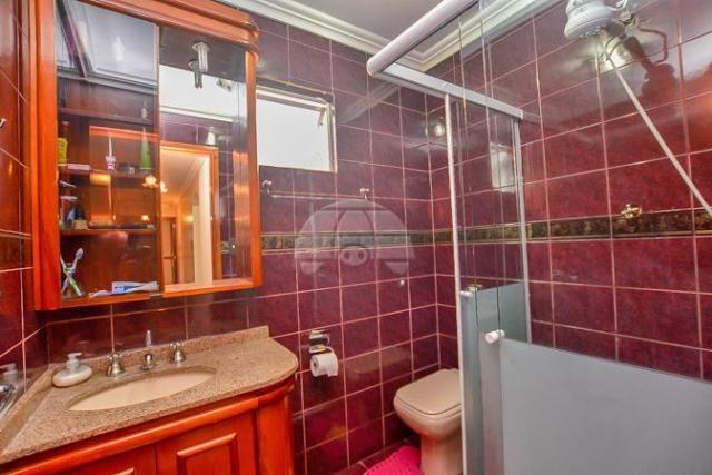 Casa à venda com 5 dormitórios em Jardim arapongas, Colombo cod:148065 - Foto 7