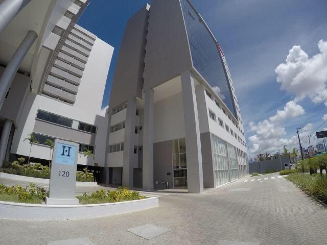 Horizonte Jardins Offices - em frente ao shopping Jardins ( Ultimas unidades )