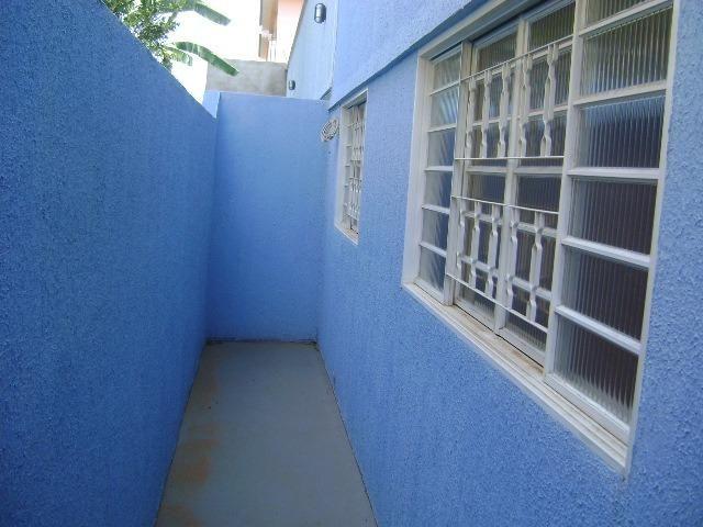 Casa térrea (kitnet) - Setor Faiçalville - Foto 3