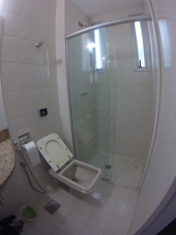 Excelente apartamento de 3 quartos no buritis! - Foto 14