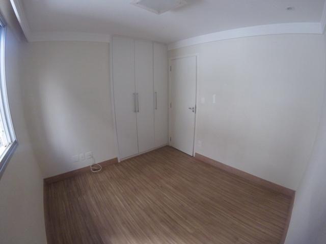 Apartamento à venda com 4 dormitórios em Buritis, Belo horizonte cod:3382 - Foto 13
