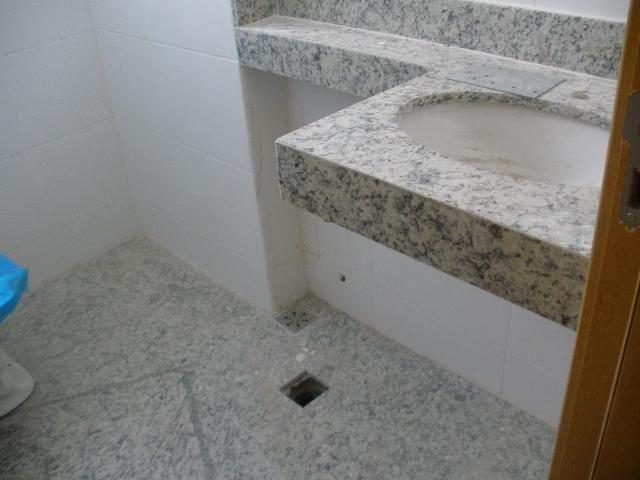 Apartamento à venda com 4 dormitórios em Buritis, Belo horizonte cod:2060 - Foto 6