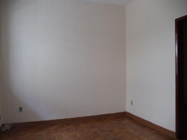 Casa de condomínio à venda com 3 dormitórios em Lagoinha, Belo horizonte cod:6048 - Foto 8