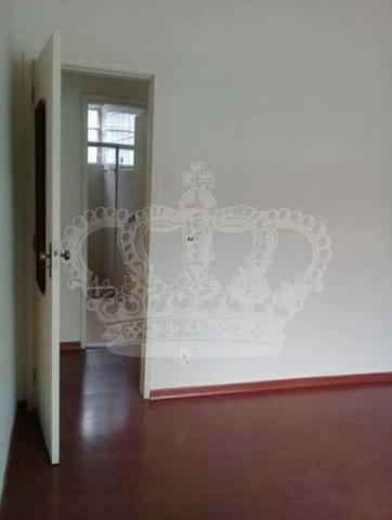 Excelente Apartamento - Tijuca - Foto 16