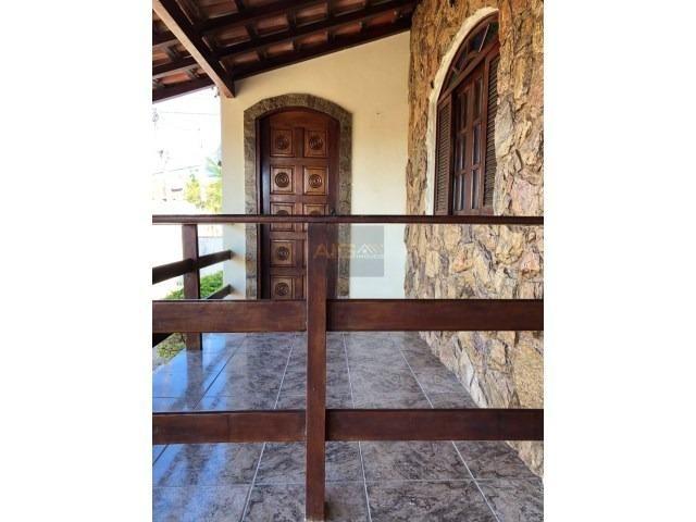 Casa 0 3 Quartos em Iguaba / Churrasqueira - Foto 2