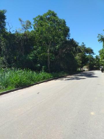 Bon: Cod 2145 Terreno no Leigo - Saquarema - Foto 4