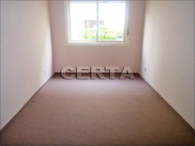 Apartamento para alugar com 1 dormitórios em Jardim do salso, Porto alegre cod:L02879 - Foto 3
