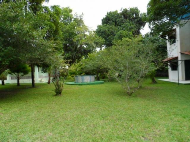Chácara em Goiana - Tejucupapo por 3.000.000,00 à venda - Foto 9