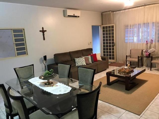 Vende-se Casa - Qd. 10 Setor Sul (Gama)
