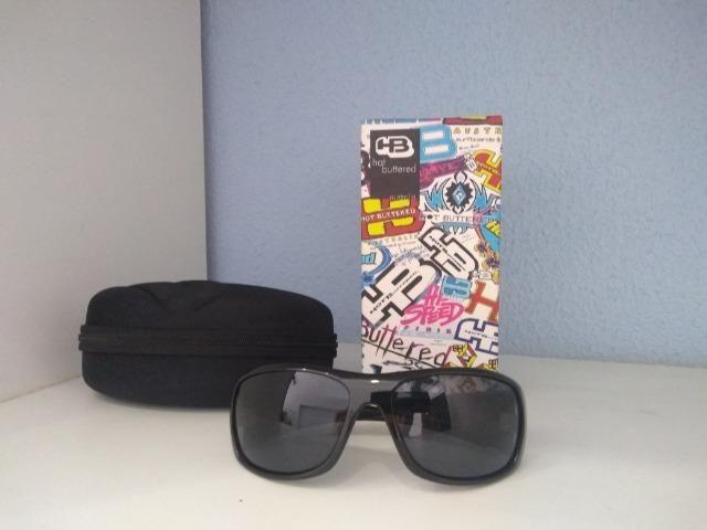 fdfab3b7a Oculos HB Fastback - Bijouterias, relógios e acessórios - Jardim ...