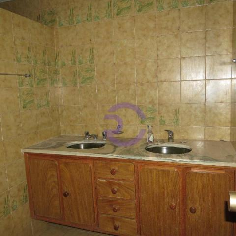 Apartamento com 4 dormitórios para alugar, 269 m² por R$ 2.500,00/mês - Centro - Londrina/ - Foto 9