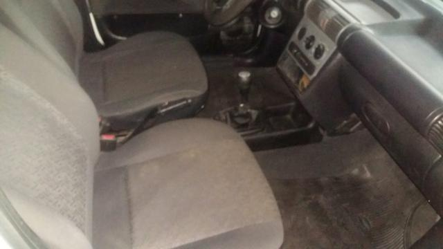 Gm Chevrolet Corsa sedam - Foto 2