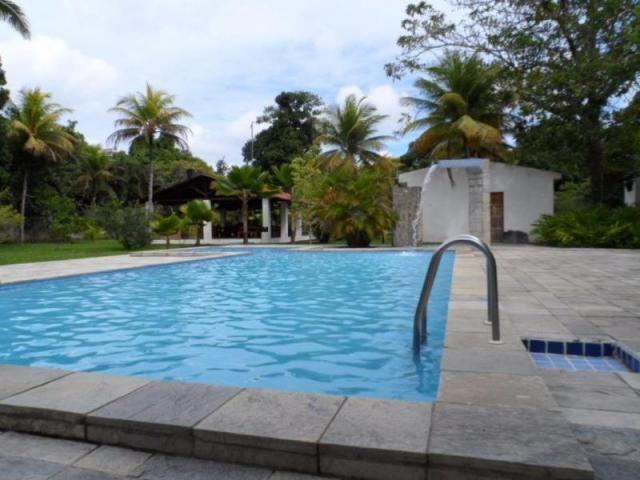 Chácara em Goiana - Tejucupapo por 3.000.000,00 à venda - Foto 3