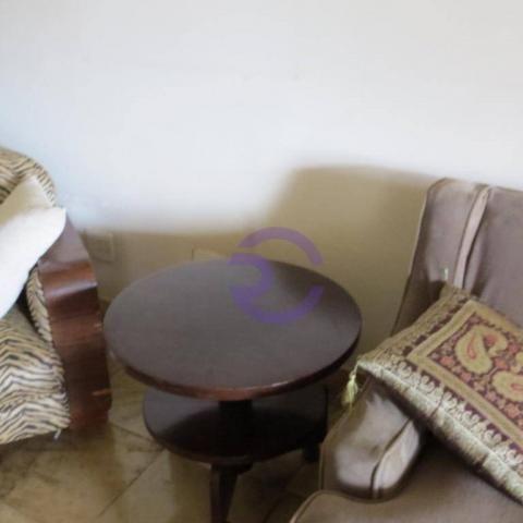 Apartamento com 4 dormitórios para alugar, 269 m² por R$ 2.500,00/mês - Centro - Londrina/ - Foto 2