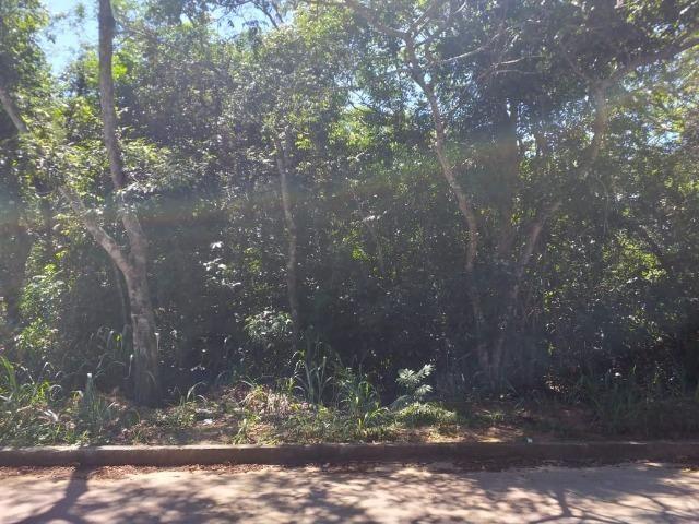 Bon: Cod 2145 Terreno no Leigo - Saquarema - Foto 3