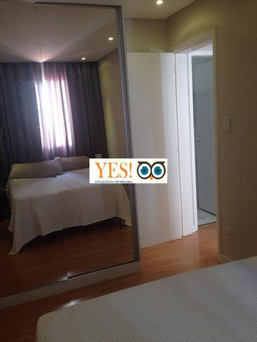 Apartamento 2/4 para Venda no Vila Olimpia - Foto 12