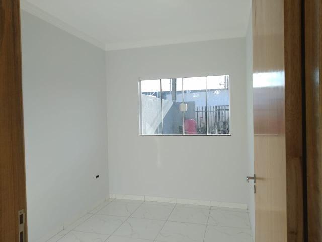 Baixou ! Jardim Rio de Janeiro com 3 quartos em Sarandi - MCMV - Foto 8