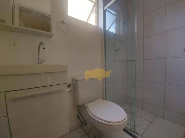 Apartamento no Vila do Horto para locação - Foto 6