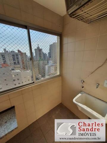Apartamento para Venda em Goiânia, Setor Bela Vista, 2 dormitórios, 1 suíte, 2 banheiros,  - Foto 12