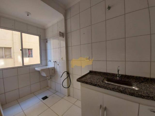 Apartamento no Vila do Horto para locação - Foto 2