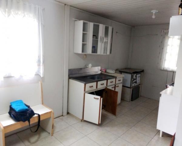 Chácara à venda em Campo lençol, Rio negrinho cod:CH00016 - Foto 4