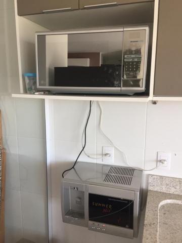 Apartamento à venda com 2 dormitórios em Jardim goiás, Goiânia cod:V5361 - Foto 12