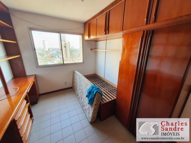 Apartamento para Venda em Goiânia, Setor Bela Vista, 2 dormitórios, 1 suíte, 2 banheiros,  - Foto 9