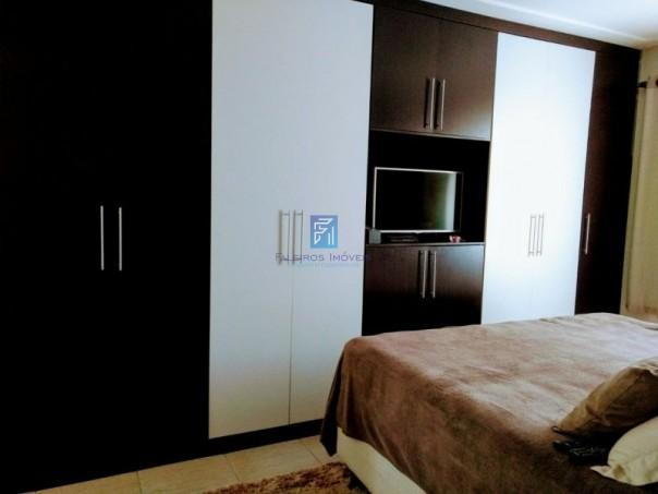 Apartamento. Av. Fiusa. 3 suites. Oportunidade - Foto 12