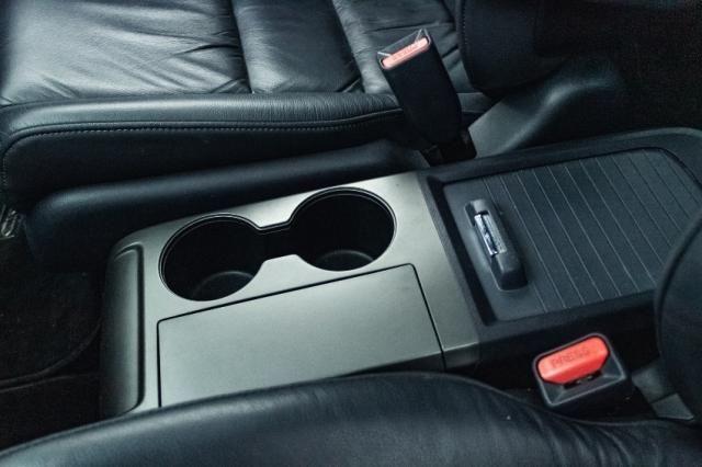 Honda Cr-v EXL 4WD 5P - Foto 12