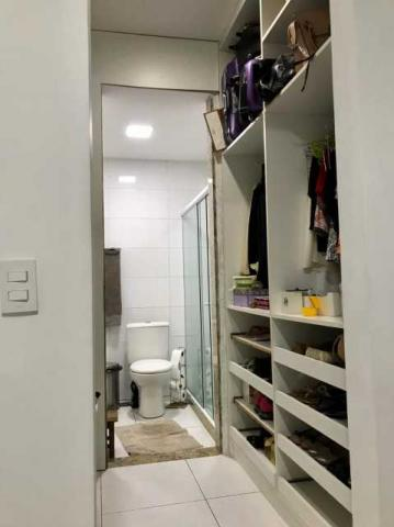 Casa à venda com 3 dormitórios em Palhada, Nova iguaçu cod:TCCA30025 - Foto 9