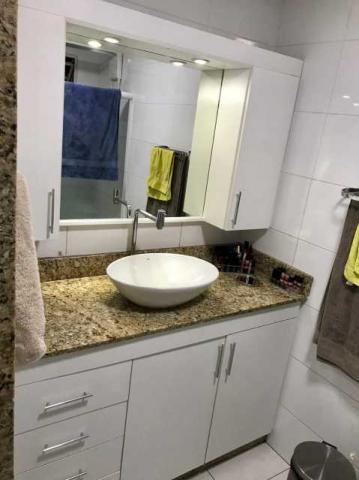 Casa à venda com 3 dormitórios em Palhada, Nova iguaçu cod:TCCA30025 - Foto 5