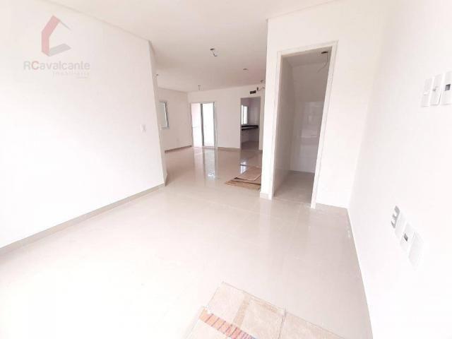 Casa em condominio à venda, Eusébio, 03 quartos - Foto 8