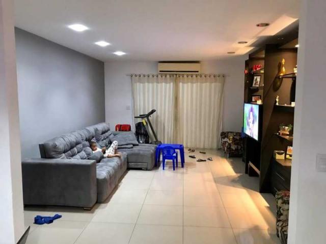 Casa à venda com 3 dormitórios em Palhada, Nova iguaçu cod:TCCA30025 - Foto 18