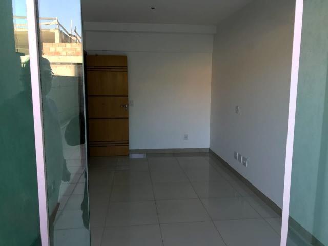 Areá privativa de 200m² com vaga e box - Foto 20