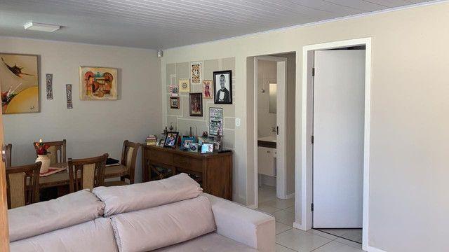 Casa Jardim Lorenza - Foto 5