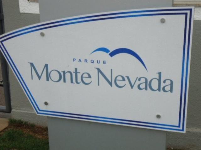 Apartamentos de 2 dormitório(s), Cond. Monte Nevada cod: 49395 - Foto 3