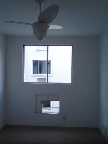 Excelente Apartamento (Novo) - Pechincha (Jacarepaguá) - Foto 14