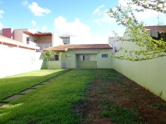 Casas de 1 dormitório(s) no Jardim Acapulco em São Carlos cod: 47785 - Foto 3