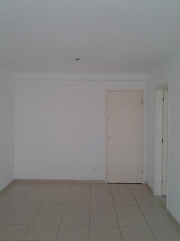 Excelente Apartamento (Novo) - Pechincha (Jacarepaguá) - Foto 7