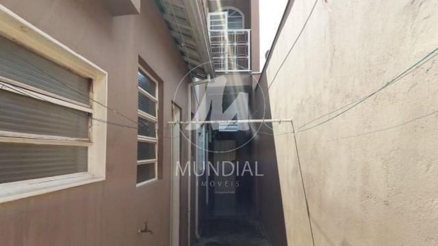 Casa para alugar com 4 dormitórios em Campos eliseos, Ribeirao preto cod:60674 - Foto 4