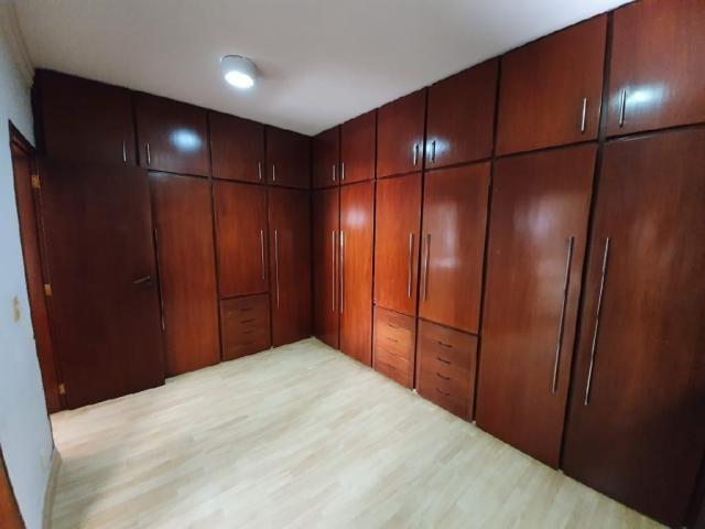 Casa para alugar com 4 dormitórios em Tabajaras, Uberlândia cod:24839 - Foto 2