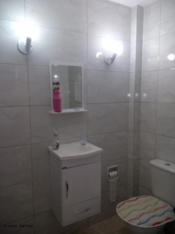 Apartamento para Locação em Rio de Janeiro, Campo Grande, 2 dormitórios, 1 suíte, 1 banhei - Foto 7