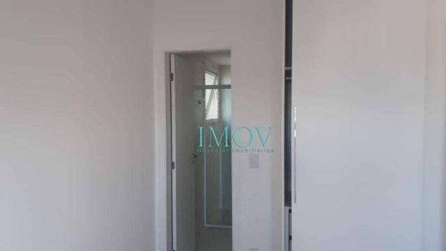 Apartamento com 3 dormitórios para alugar, 194 m² por R$ 4.500,00 mês - Jardim Aquarius -  - Foto 9