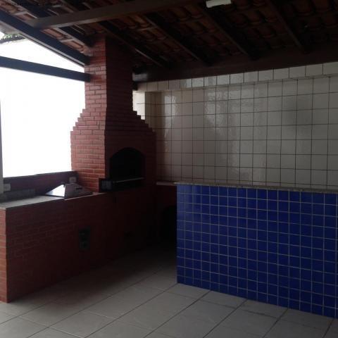 Casa à venda com 4 dormitórios em São diogo i, Serra cod:CA00124 - Foto 9