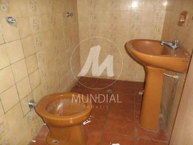 Casa para alugar com 2 dormitórios em Vl mariana, Ribeirao preto cod:31792 - Foto 10