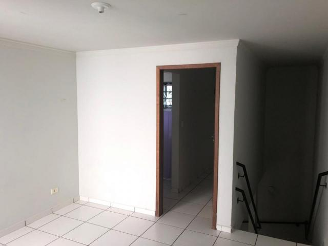 8120 | Apartamento para alugar com 1 quartos em Jd Aclimação, Maringá - Foto 7